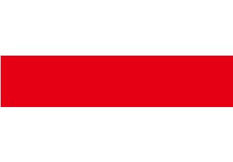 americanas-lasa