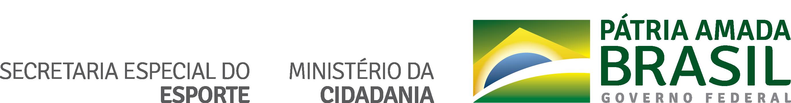 SEE_Ministério_da_Cidadania_Governo_Federal_ASSINATURAS_CONJUNTAS_PREFERENCIAIS_HORIZONTAL[1]